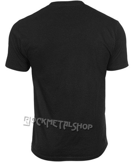 koszulka PINK FLOYD - COSMIC PRISM