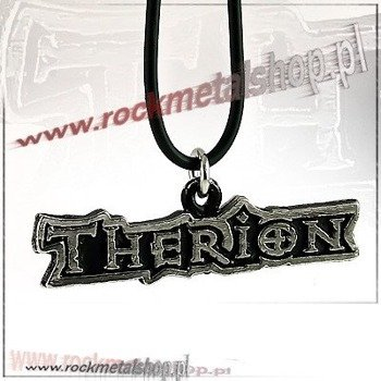 wisior THERION