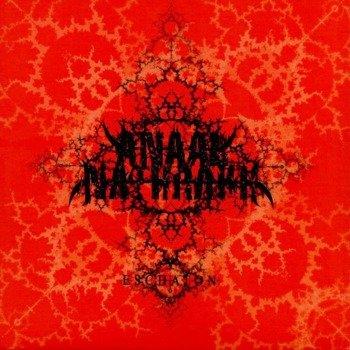 ANAAL NATHRAKH: ESCHATON (LP VINYL)