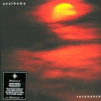 ANATHEMA: RESONANCE (CD)