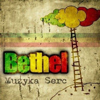 BETHEL: MUZYKA SERC (CD)