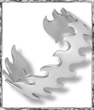 BRANSOLETA NA RĘKĘ (PBG66)