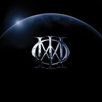 DREAM THEATER: DREAM THEATER (2CD)