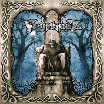 FINNTROLL: NATTFODD (2CD) LIMITED