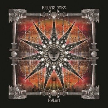 KILLING JOKE: PYLON (CD)
