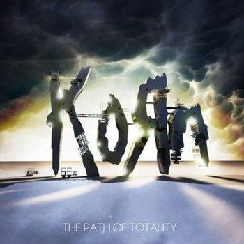 KORN: THE PATH OF TOTALITY (CD)