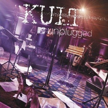 KULT: MTV UNPLUGGED (CD)