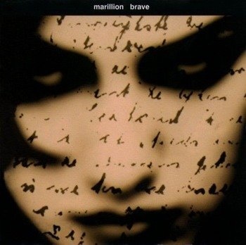MARILLION: BRAVE (2CD)