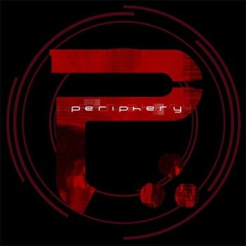 PERIPHERY: PERIPHERY II (CD)