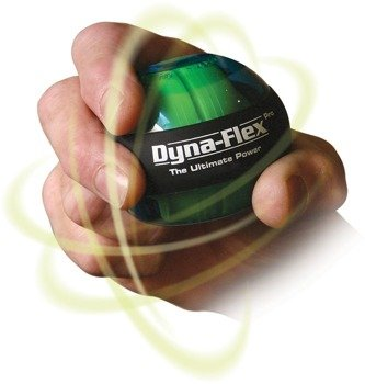 PLANET WAVES - DYNAFLEX PRO EXERCISER (PW-DFP-01)