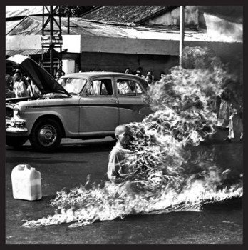 RAGE AGAINST THE MACHINE : RAGE AGAINST THE MACHINE - XX ANNIVERSARY EDITION (CD)