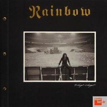 RAINBOW: FINAL VINYL (LP VINYL)