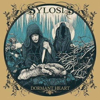 SYLOSIS: DORMANT HEART (CD+DVD)