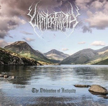 WINTERFYLLETH: THE DIVINATION OF ANTIQUITY (2LP VINYL)