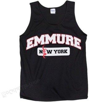 bezrękawnik EMMURE - NEW YORK