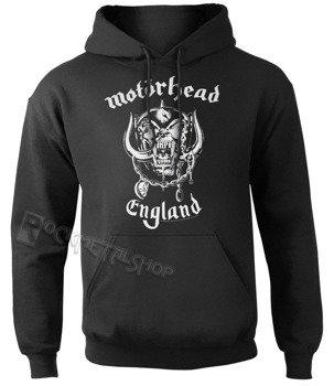 bluza MOTORHEAD - ENGLAND
