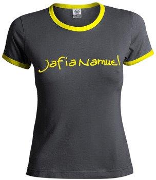 bluzka damska JAFIA NAMUEL