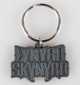 brelok LYNYRD SKYNYRD - LOGO