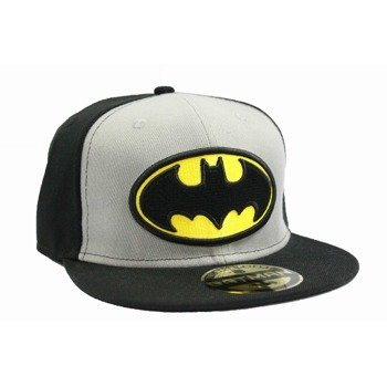 czapka BATMAN - COLLEGE LOGO