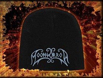 czapka MOONSORROW, zimowa