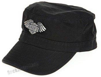 czapka MOTOR BIKER'S