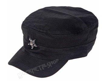 czapka PENTAGRAM
