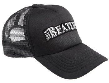 czapka THE BEATLES