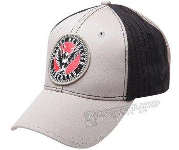 czapka VELVET REVOLVER - CIRCLE LOGO