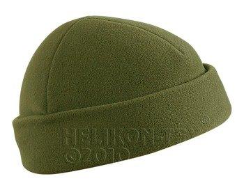 czapka WATCH CAP OLIVE