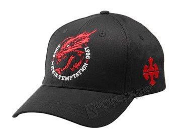 czapka WITHIN TEMPTATION - DRAGON