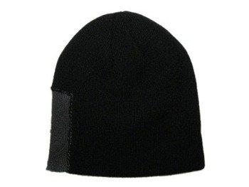 czapka zimowa FALL OUT BOY - LOGO 2