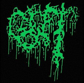 ekran GUT - GREEN LOGO