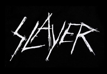 ekran SLAYER - NEW LOGO