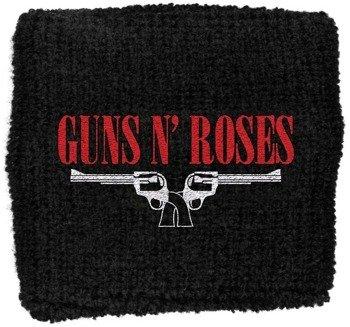 frotka na rękę GUNS N ROSES - PISTOLS