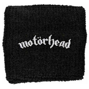 frotka na rękę MOTORHEAD - LOGO