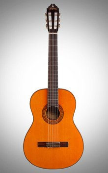 gitara klasyczna WASHBOURN C40 Cadiz