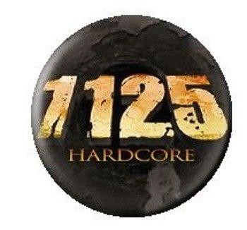 kapsel 1125