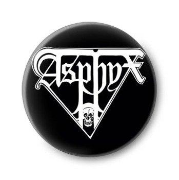 kapsel ASPHYX - LOGO