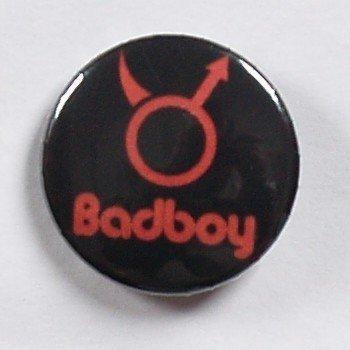 kapsel BADBOY