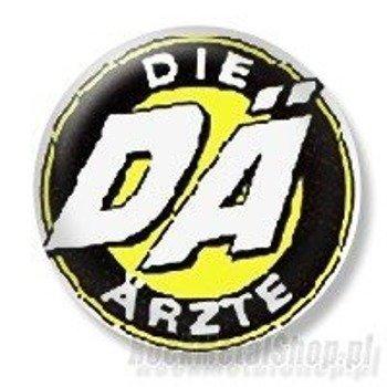 kapsel DIE ARZTE Ø25mm