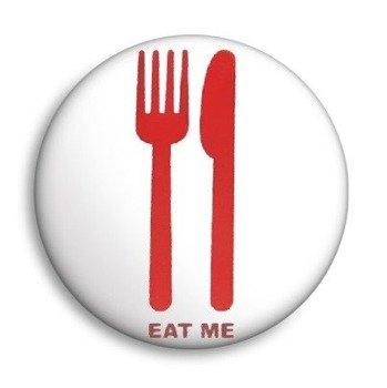 kapsel EAT ME Ø25mm