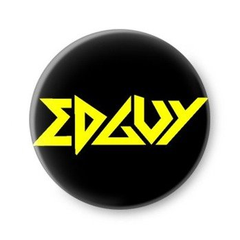 kapsel EDGUY - LOGO