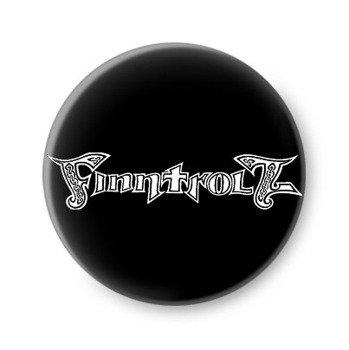 kapsel FINNTROLL - LOGO