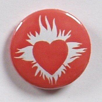 kapsel HEART