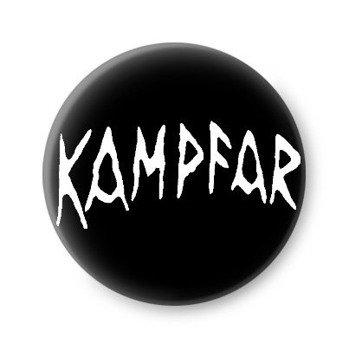 kapsel KAMPFAR - LOGO