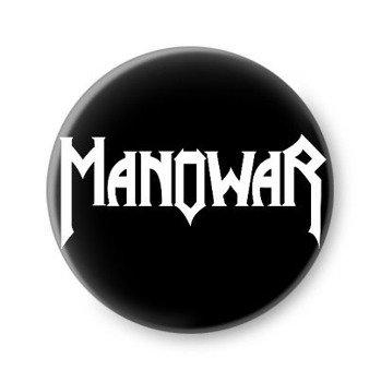 kapsel MANOWAR - LOGO