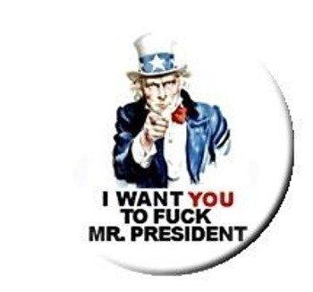 kapsel Prezydent