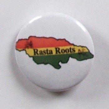 kapsel RASTA ROOTS