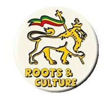 kapsel Roots