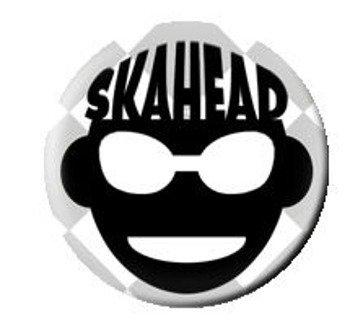 kapsel SKA HEAD